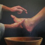 Servant Ministry